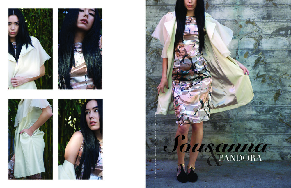 Persephone Spring_Summer '16 Pages14.jpg