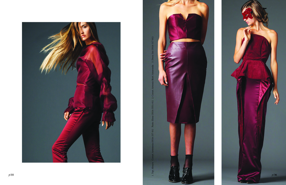 Persephone Spring_Summer '16 Pages18.jpg