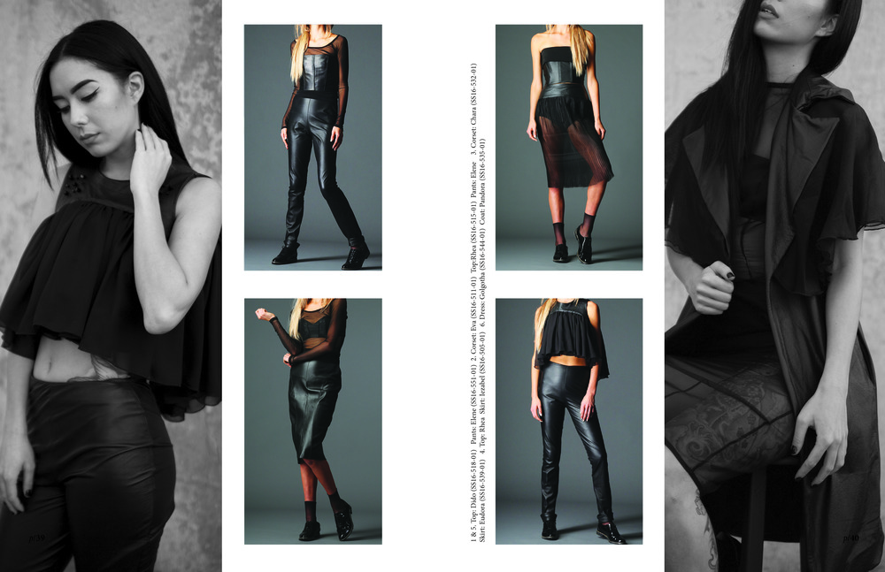 Persephone Spring_Summer '16 Pages20.jpg