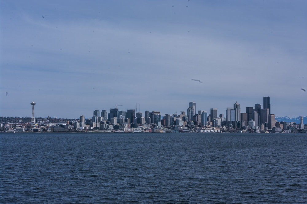 SeattleMarch16_140.jpg