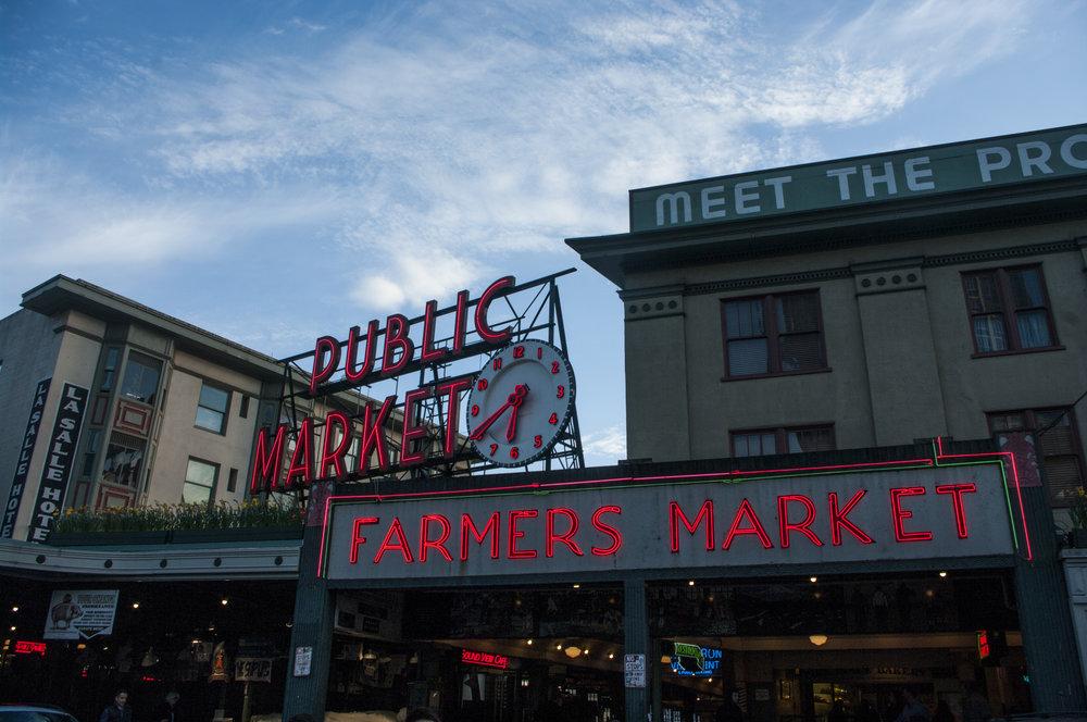 SeattleMarch16_165.jpg