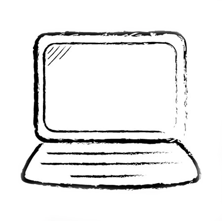 laptop icon.jpg
