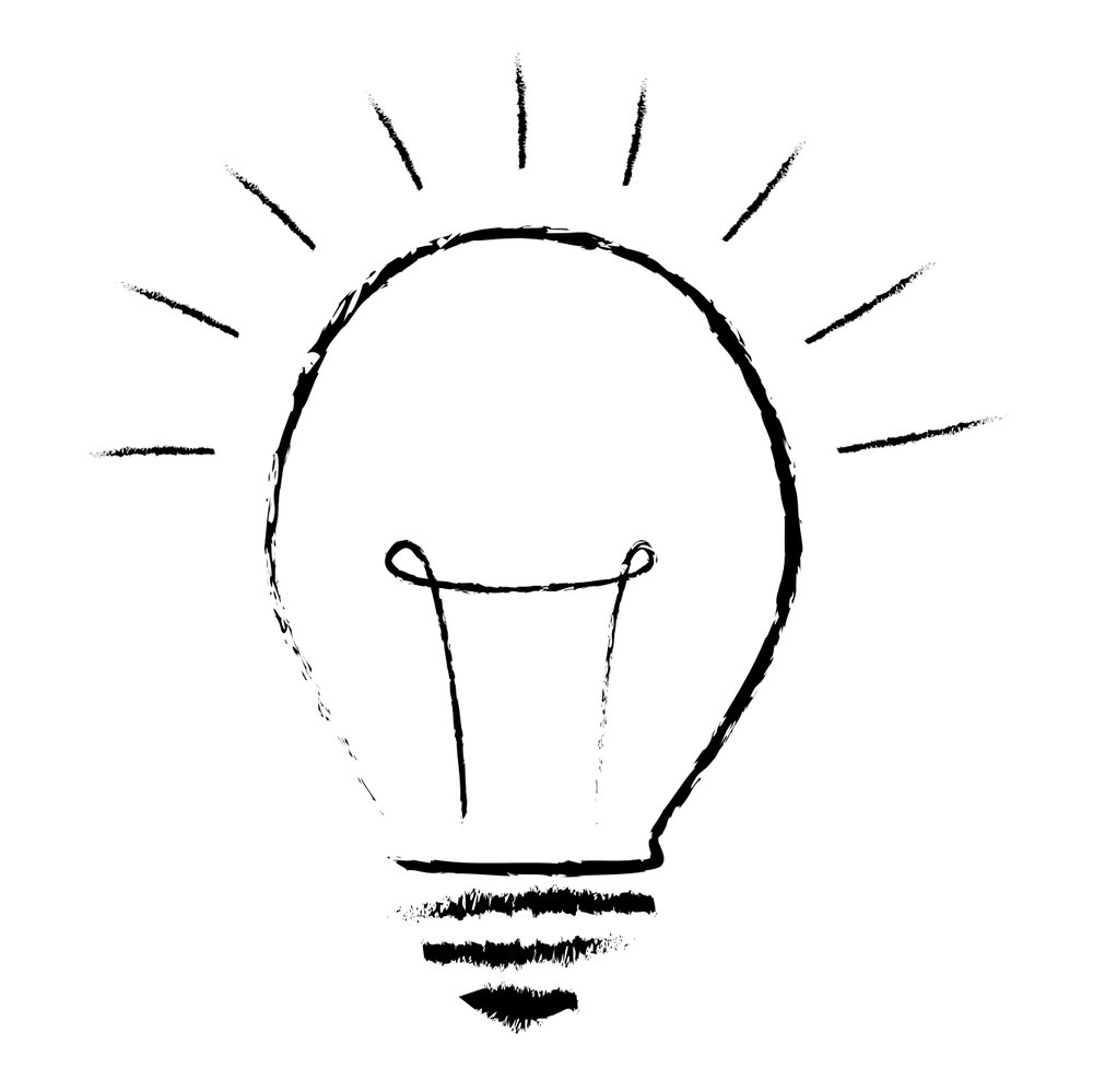 lightbulb icon.jpg