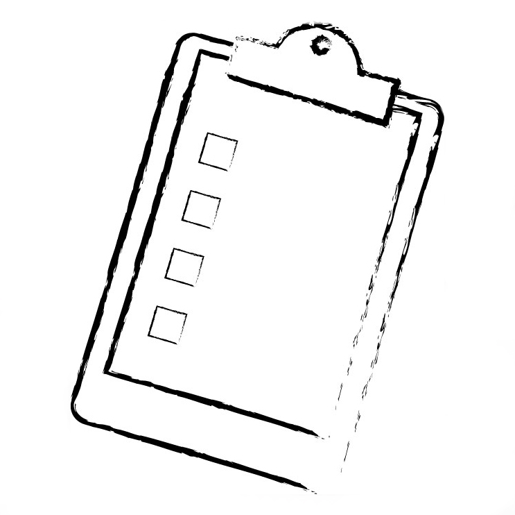 clipboard icon.jpg