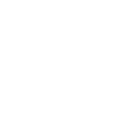 Bank-of-Melbourne.png