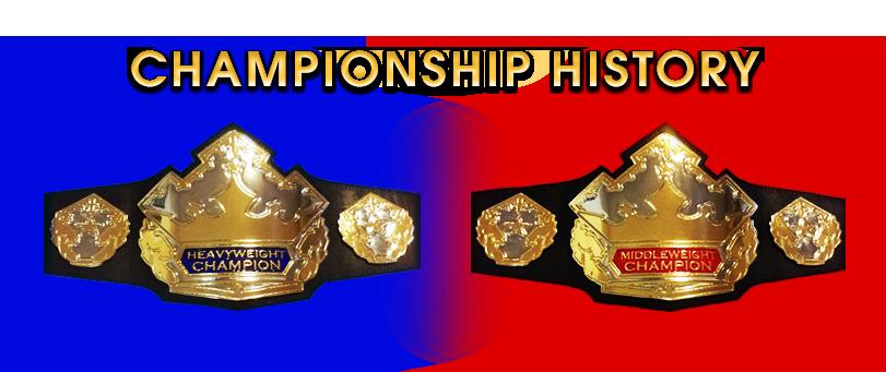 championship-history