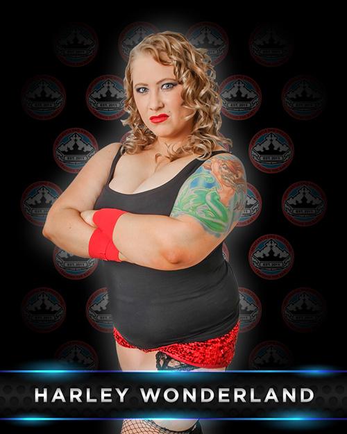Profile_HarleyWonderland.jpg