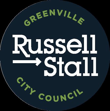 RussellStall-button-blue2 (1).png