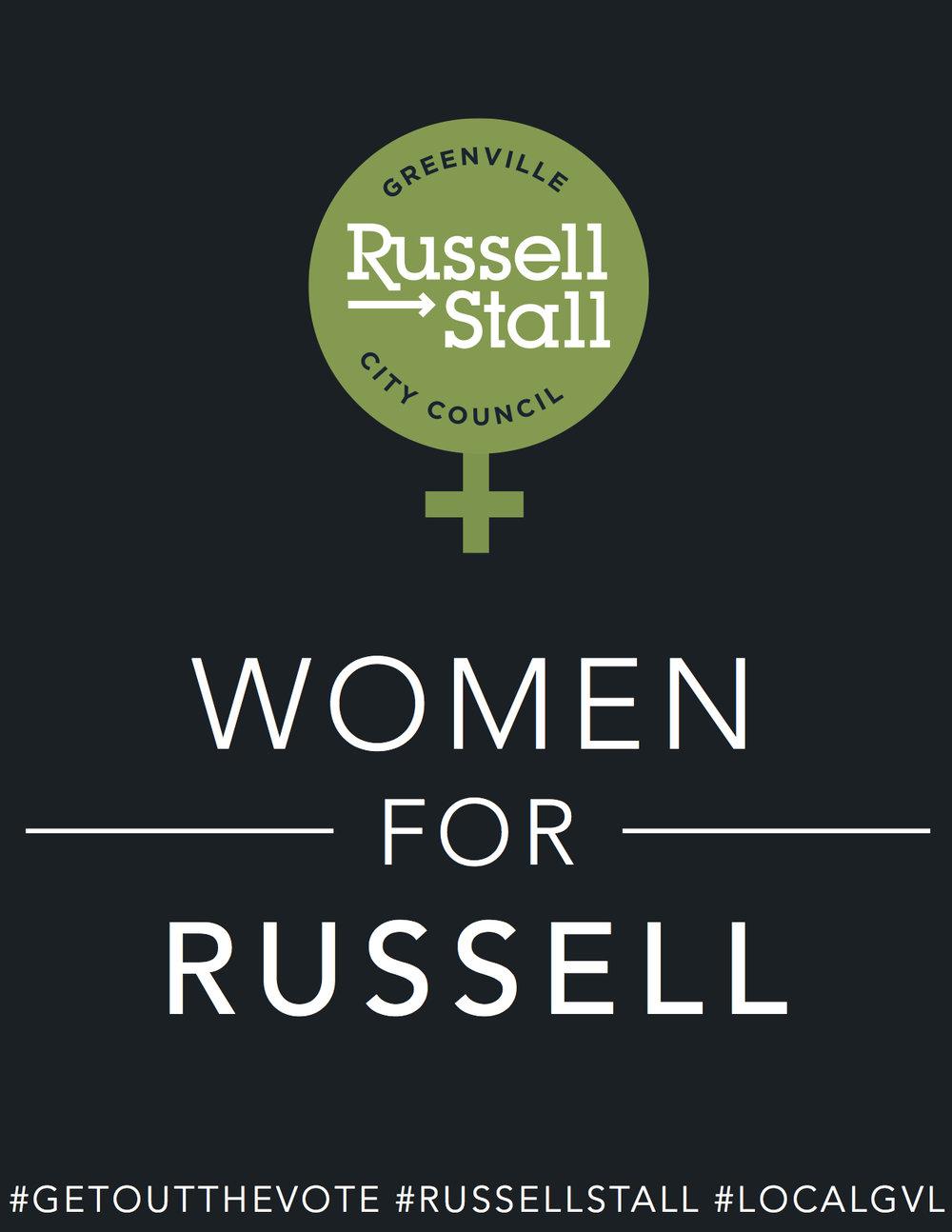 women 4 russell.jpg