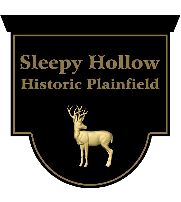 Friends of Sleepy Hollow