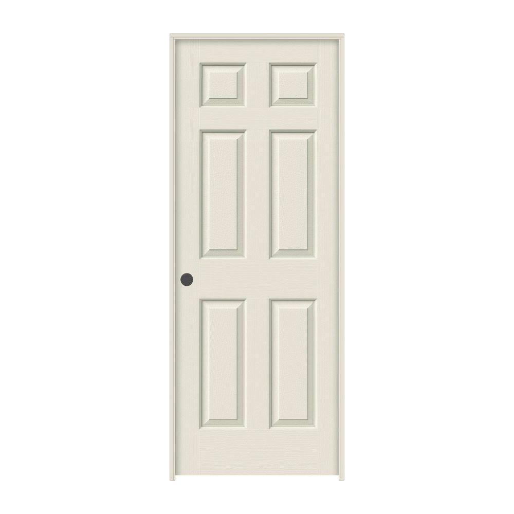 primed-jeld-wen-prehung-doors-thdjw136500966-64_1000.jpg