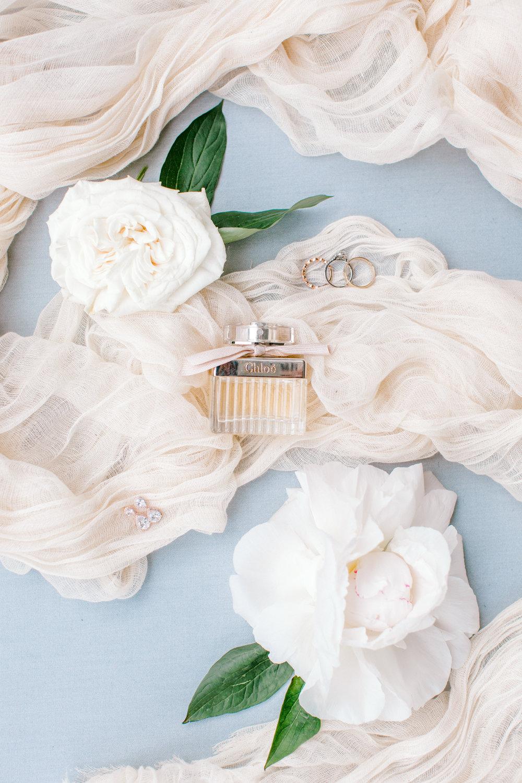 Wedding-1000.jpg