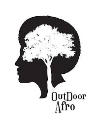 Outdoor Afro #iWant