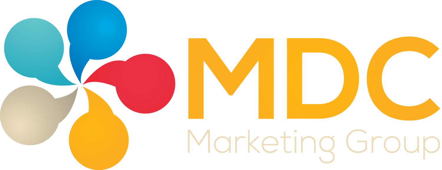 MDC Marketing Group