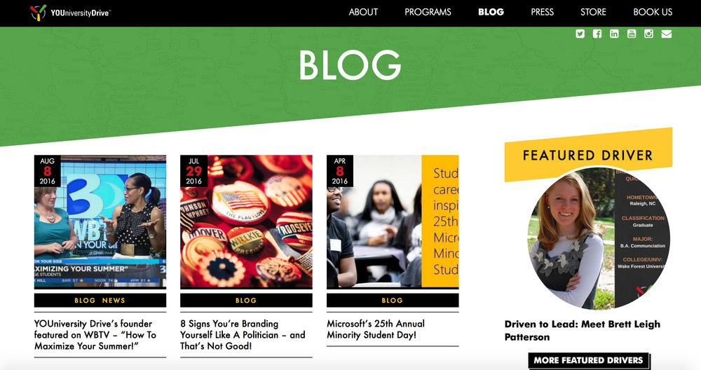 YD Blog_screenshot.jpg