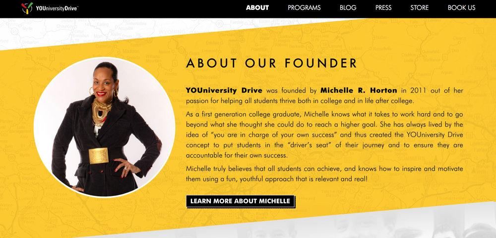 YD homepage 3_screenshot.jpg