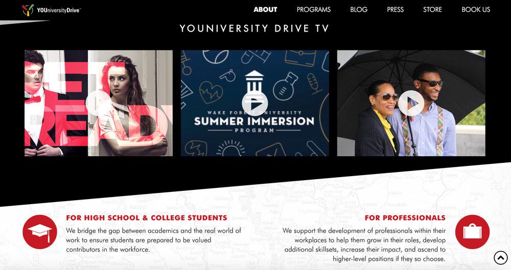 YD homepage 2_screenshot.jpg