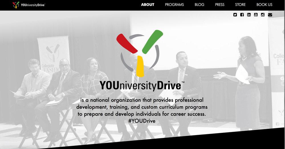 YD_homepage_screenshot.jpg