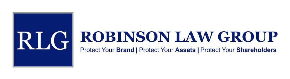 Robinson Law Group Logo-01.jpg