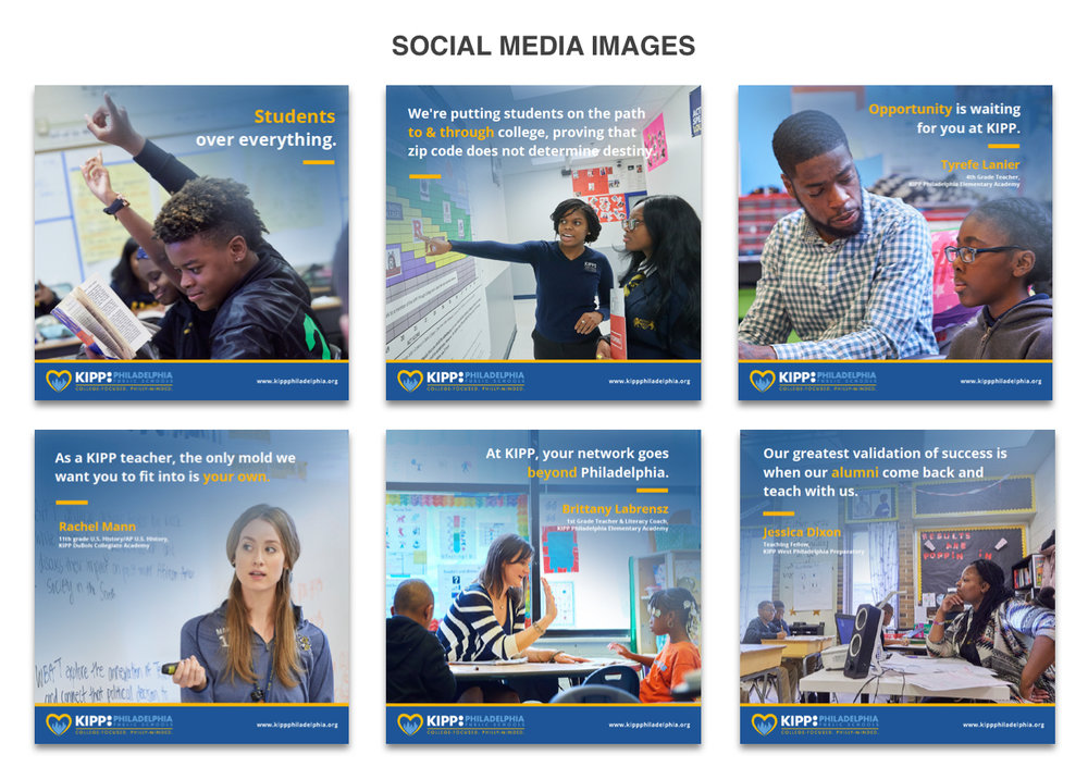 KPPS social images for MDC website.jpg