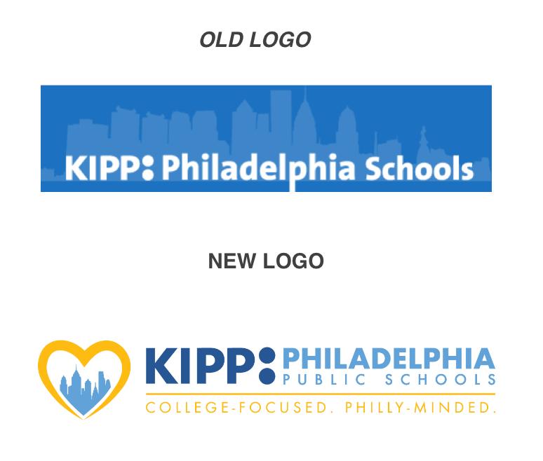 KPPS logos stacked MDC website.jpg