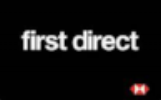 first direct.png