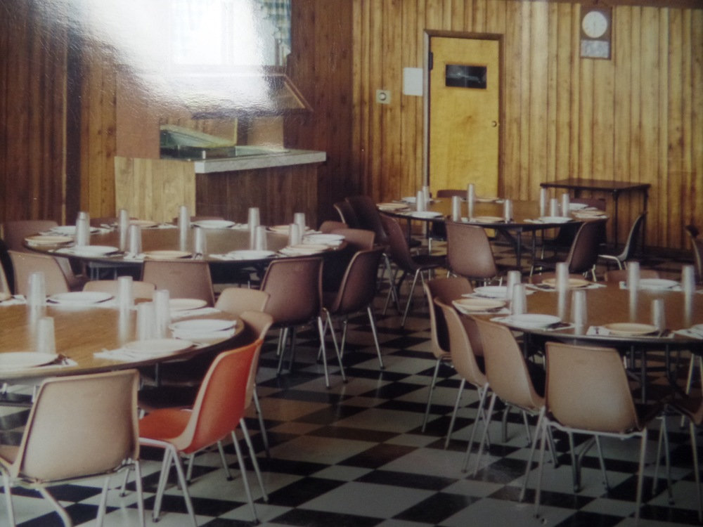 Old dining hall floor.jpg