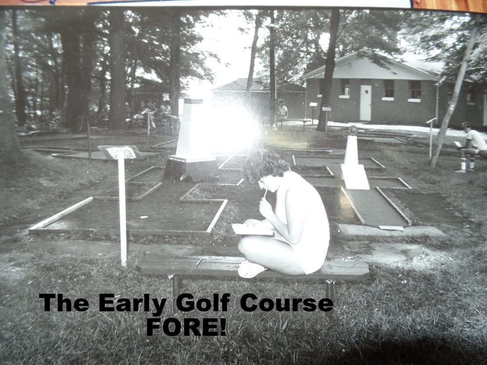 Old Golf Course.jpg