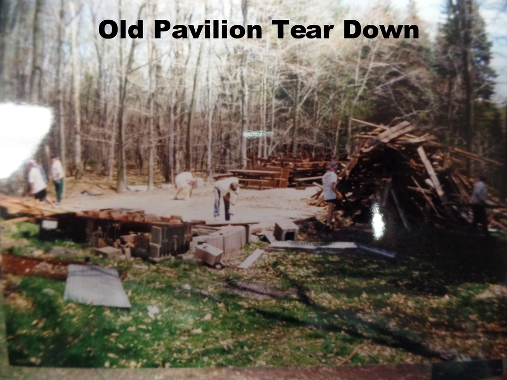 Old Pavilion Teardown.jpg