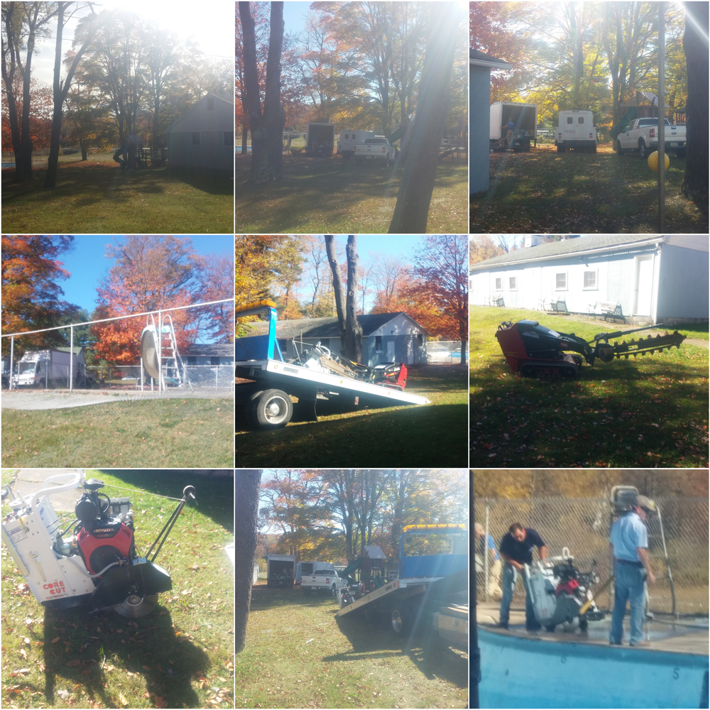 Pool Collage 1.jpg