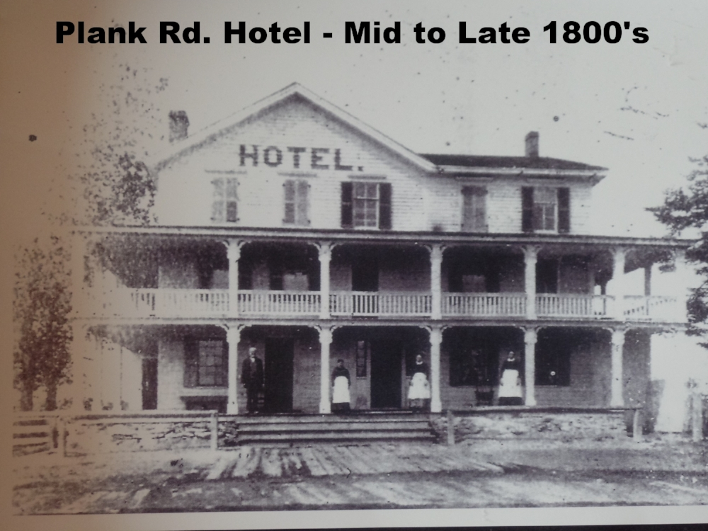 Plank Rd Hotel.jpg