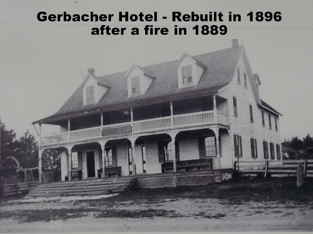 Gerbacher Hotel.jpg