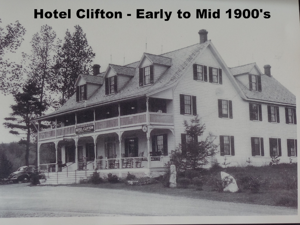 Hotel Clifton.jpg