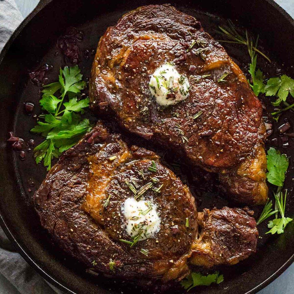 ribeye steak.jpg