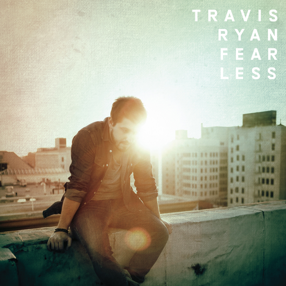 Travis Ryan_Fearless cover.jpeg
