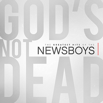 Newsboys greatest hits.jpg