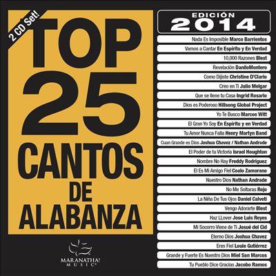 Top 25 latin.jpg