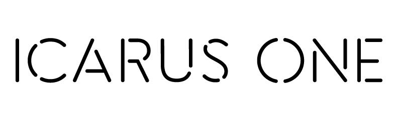 ICARUS ONE