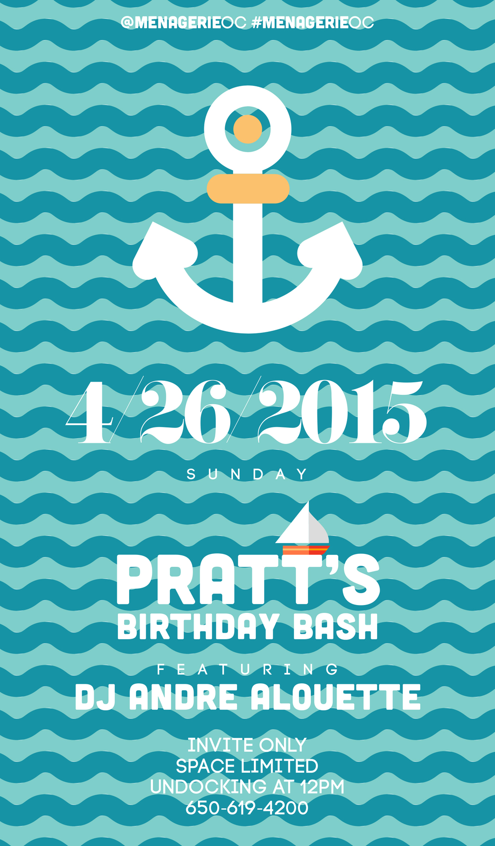 4-26-2015 Pratt's Boat Party v2.jpg