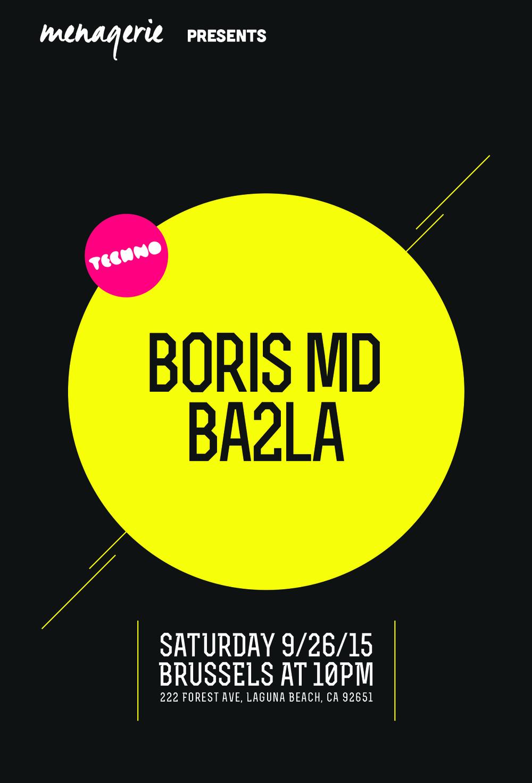 9-26-2015 Brussels BA2LA Boris MD.jpg