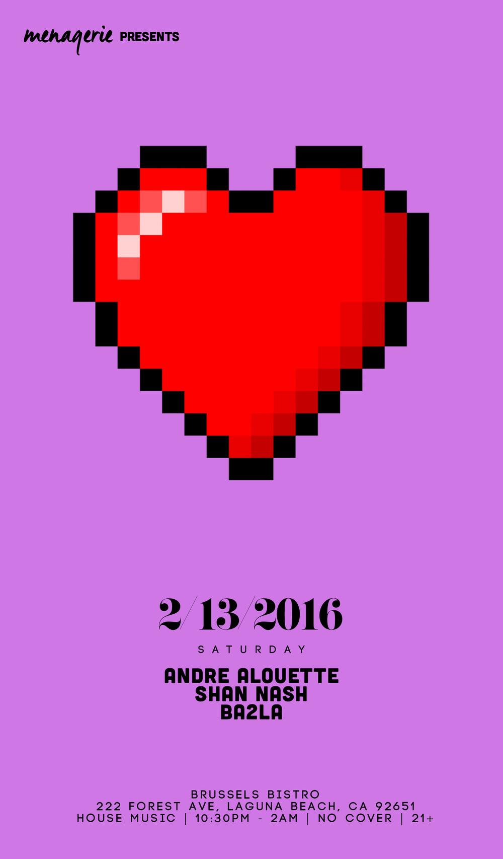 2-13-2016 Brussels V2.jpg
