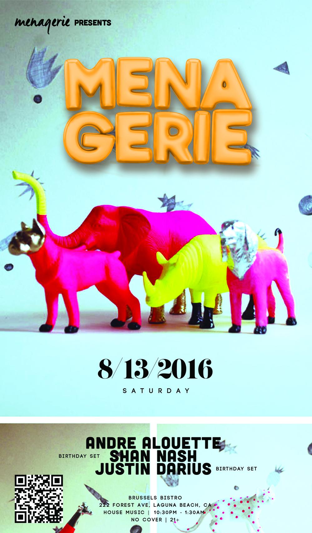8-13-2016 Brussels print size v2.jpg
