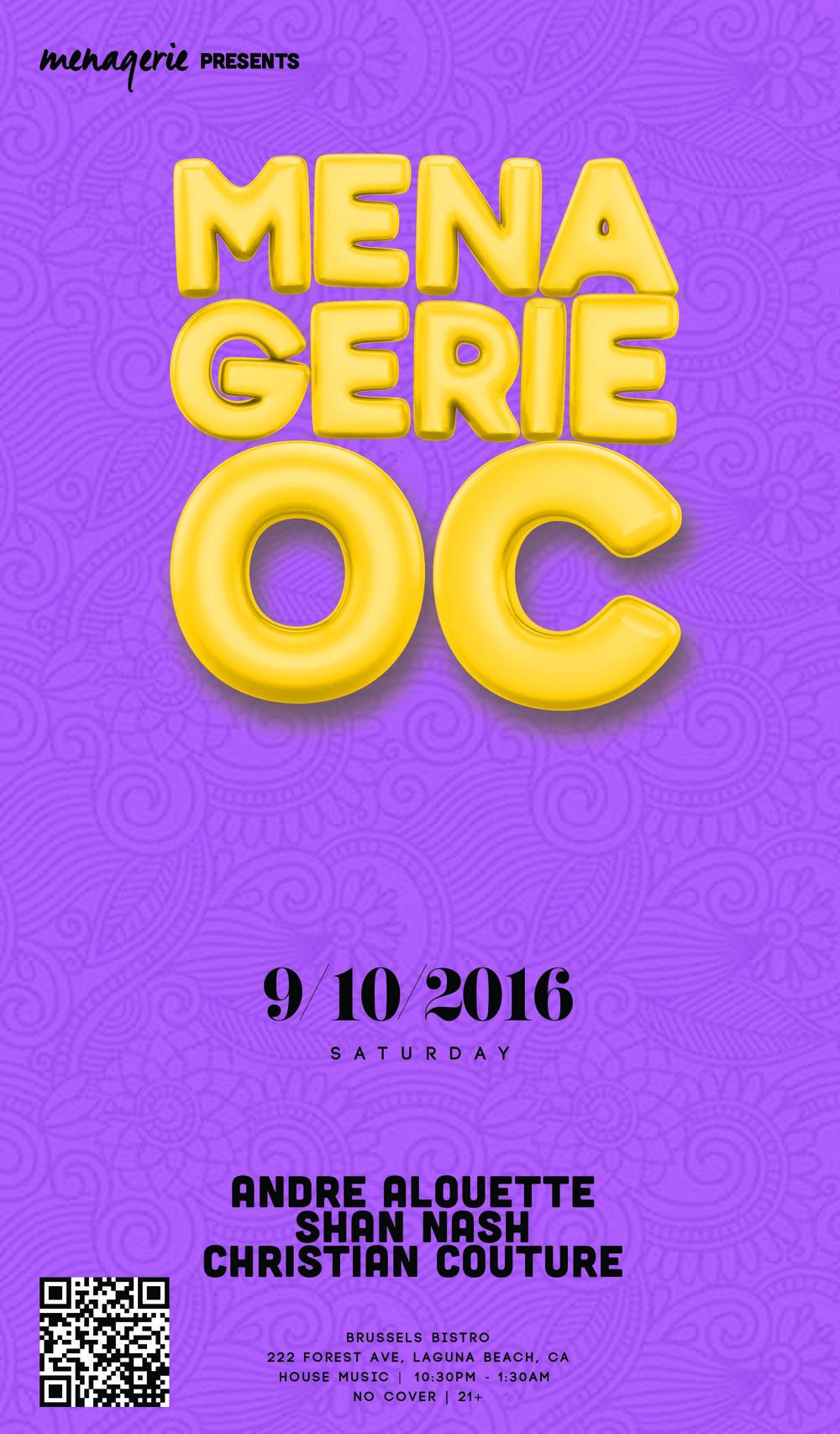9-10-2016 Brussels print size.jpg