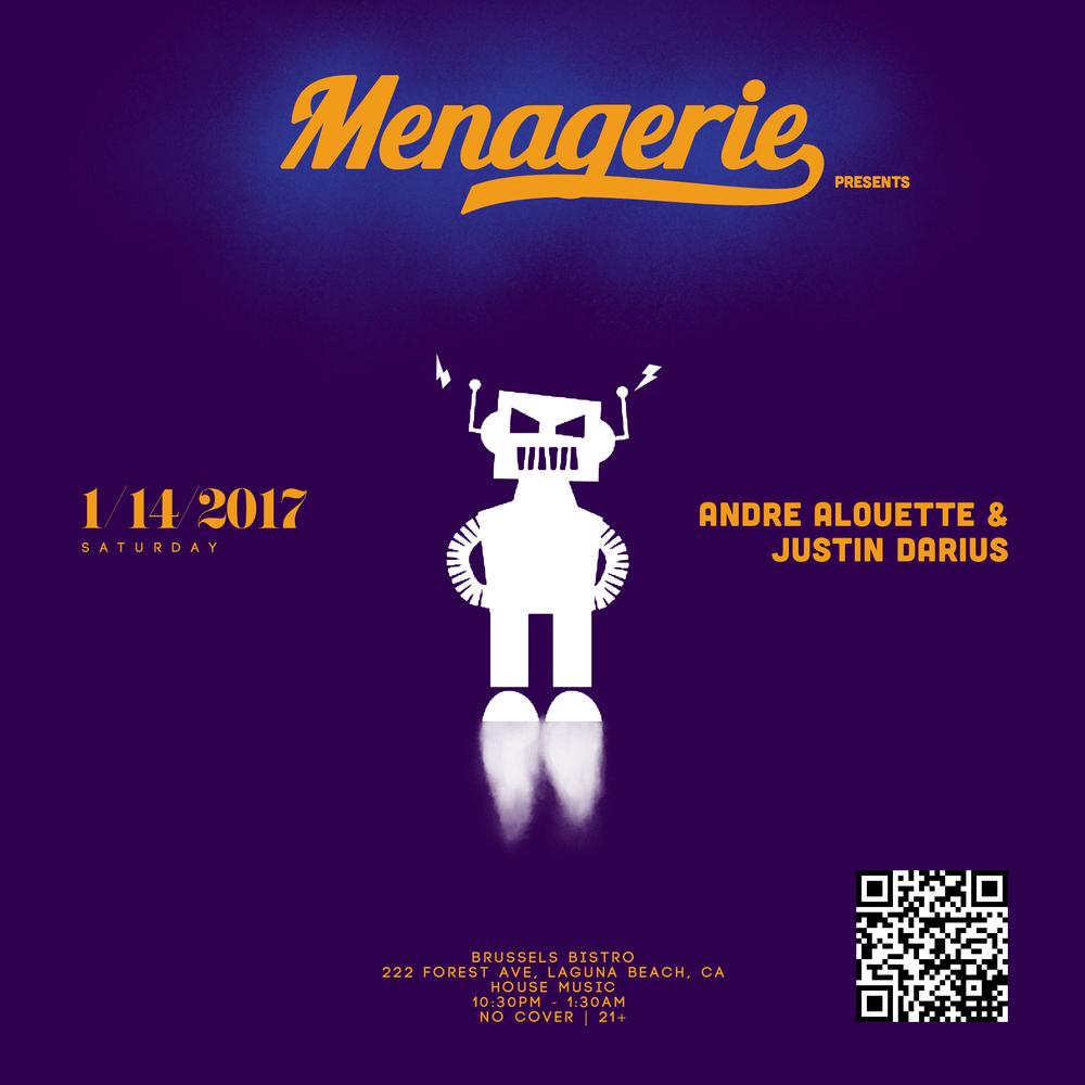 1-14-2017 Brussels v1.png