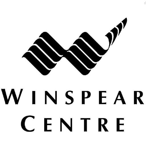 winspear-logo.png