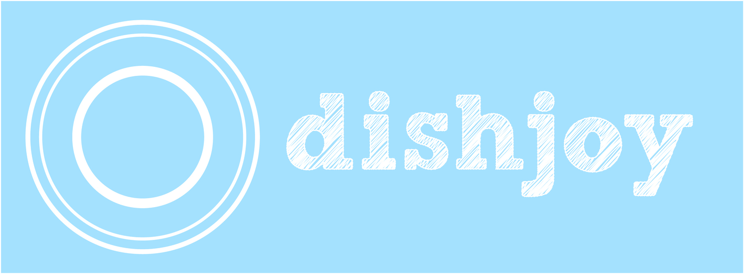 Dishjoy – Clean Dishes Delivered Daily | Dishjoy