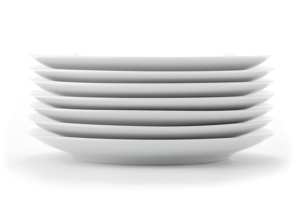 dishes.jpeg