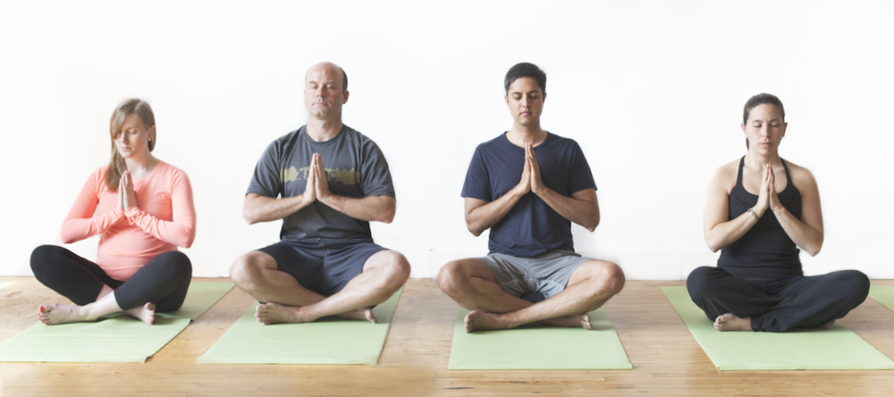repose-yoga-slider-3.png