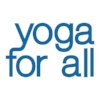 yoga-for-all-final-01-300x300.jpg