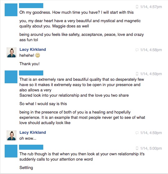 lacy-maggie-sv-anonymous-testimonial-part-1.png